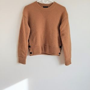 Rag&Bone wool sweater